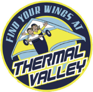 Thermal Valley, Inc. Logo
